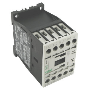 Eaton Magneetschakelaar 7A, 3,5kW - DILM71048VAC | 48V AC V | 3 kW | 1 pcs maker | 2,2 kW | 3,5 kW | 2,2 kW | 2,9 kW