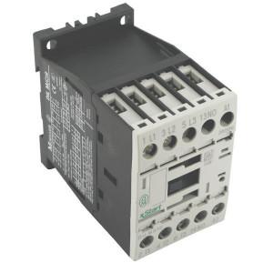 Eaton Magneetschakelaar 9A, 4kW - DILM91024VAC   24V AC V   4 kW   1 pcs maker   2,5 kW   4,5 kW   1,5 kW   2,5 kW   3,6 kW