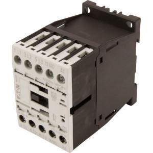 Eaton Magneetschakelaar 9A, 4kW - DILM91042V50HZ | 42V 50Hz / 48V 60Hz V | 4 kW | 1 pcs maker | 2,5 kW | 4,5 kW | 1,5 kW | 2,5 kW | 3,6 kW