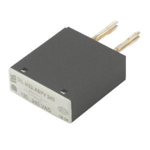 Eaton RC-bluselement 240-500V AC - DILM95XSPR500