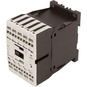 Eaton Magneetschakelaar 9A, 4kW, VK - DILMC90124VDC   24DC V   4 kW   1 pcs verbreker   2,5 kW   4,5 kW   1,5 kW   2,5 kW   3,6 kW