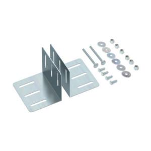 Daken Houderset rechte trekpendel - DK88300