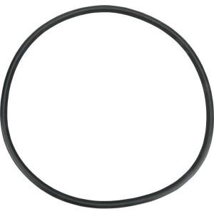 O-ring - DOR0023