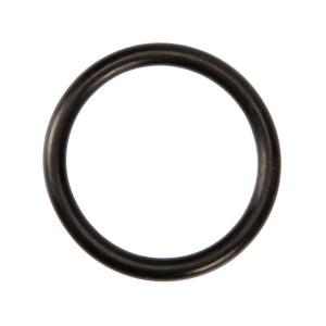 O-ring 16x80 Vogelsang - DOR021