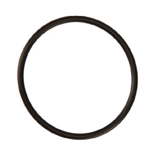 O-ring - DOR072