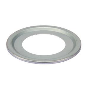 Ring - DWD021