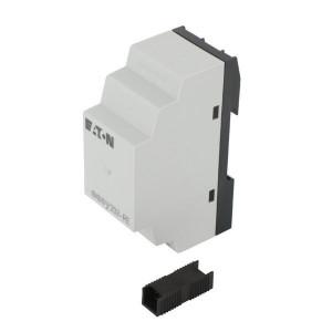 Eaton Uitbreidingsmodule, Moeller - EASY202RE | Relais Relais/Transistor | 10 A A/per stuk | 20 A A/totaal