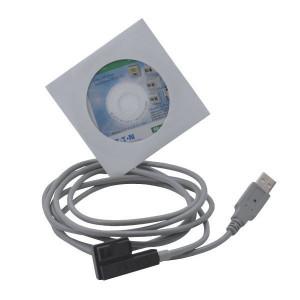 Eaton Programmeerkabel, USB - EASYUSBCAB