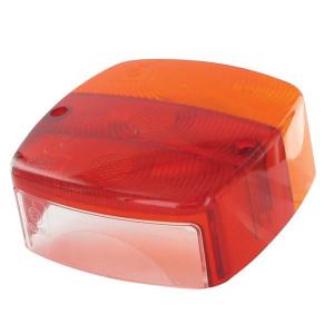 Geka Lampglas - EK123 | BBSK1235
