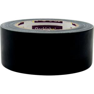 Berkleba Tape waterv. katoen 50mm zwart - EM2012 | Gebruiksvriendelijk