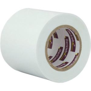 Berkleba Isolatieband wit 50x10m - EM204014 | Vlamvertragend | Veilig