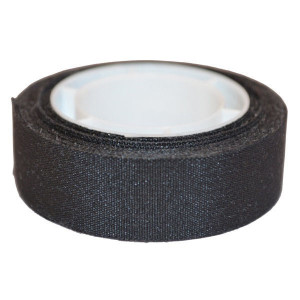 Berkleba Geweven tape HD 15mm x 5m - EM2041LT155