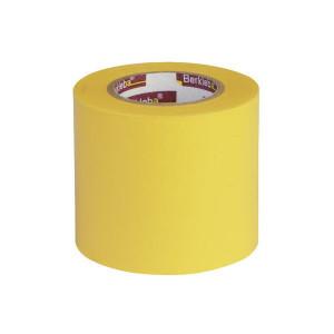 Berkleba Isolatieband geel 50x10x0,17mm - EM2043BL