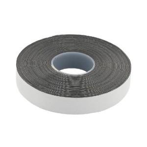 Berkleba Zelfvulkaniserende kleefband - EM2049