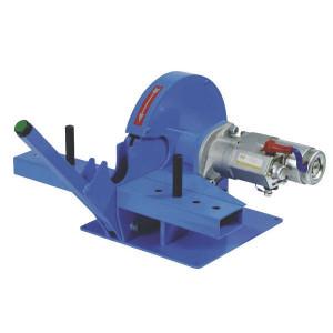 Uniflex Slang-afkortmachine 12V - EM3DC12V