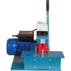 Slang-afkortmachine 230V - EM400220