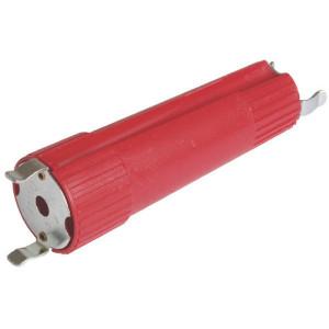 Passchroefsleutel M061 - EM4514637