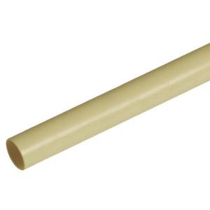 PVC buis 5/8 à 4mtr. - EM4554159 | 5/8 Inch