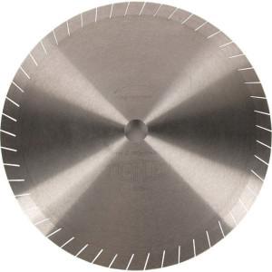 Uniflex Mes ø350 x 30 x 3mm - EM9350 | Voor afkortmachines