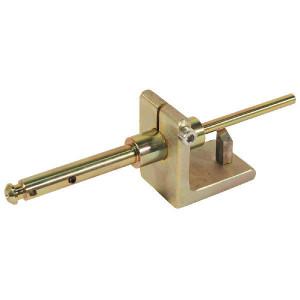 Schildoorn EM506 slangdiam. 6 mm - EM9506 | EM 506 | 6 mm
