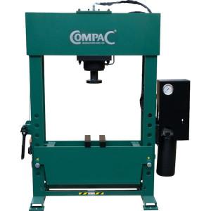 Compac Elektrohydr. werkplaatpers - EP60D