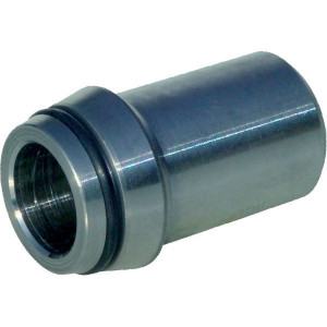 Voss Lasnippel - ESAG17 | Voorgemonteerde koppeling | 250 bar | 3/8 16.75 mm