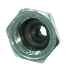 Arag Stofkap voor schakelaar - ESC0003