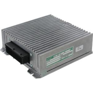 STW PLC-IO, Type B, 24DO-4A - ESXDIOM9711