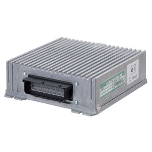 STW I/O Module,12DI, 12DO, CAN - ESXDIOM9712