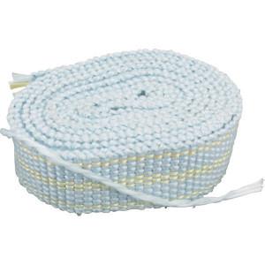 Keramische band 3x50mm 800 - EX9350800 | 800 °C °C