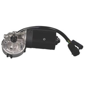 Bosch Ruitenwissermotor 12V - F006B20047 | A186256