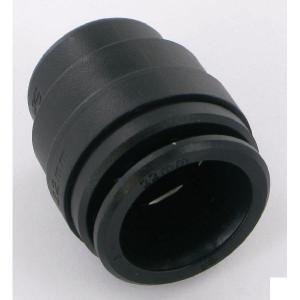 Arag Plug - F01PM4622E