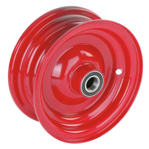 Velg met lager - F1300825100 | 3.00 x 8"