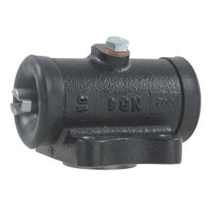 Wielremcilinder - F184108150140N