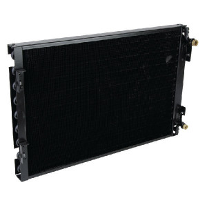 Condensator - F260550010130N