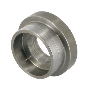 Oleo Tecnica Lasflens 6000 PSI 1-1/4 Ø38 - F620N38 | Pompen Motoren | 420 bar | 44 mm | 38,1 mm | 420 bar | 26,0 mm | 54,0 mm | 420 bar