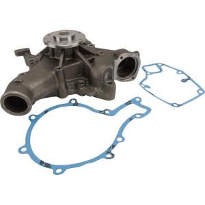 Waterpomp - F926200610060KR | Gebruikt voor Sisu motor