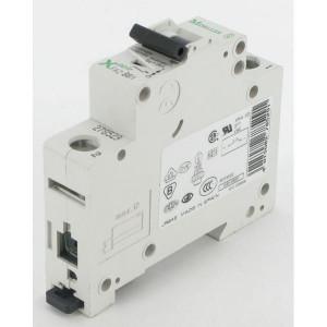 Eaton Installatieautomaat, 50A, 1-p - FAZB501