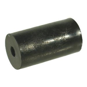 Ferroni Rol 25x56 mm - FERMT104 | voor mod.0001.0391