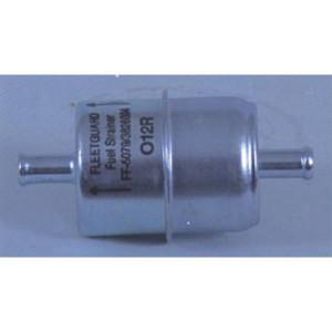 Brandstoffilter inline Fleetguard - FF5079 | D 139225 | 9.5 mm | 49 mm | 10 mm
