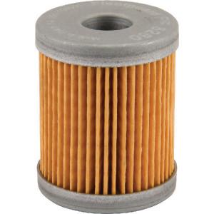 Brandstoffilter Fleetguard - FF5280 | 14,2 mm