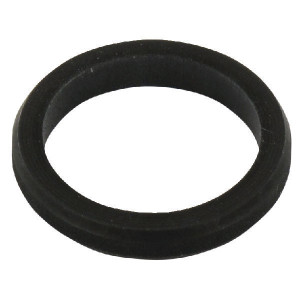 Afdichtring SAE 9000 - 3/4 - FF9031912 | NBR rubber | 32,2 mm | 25,2 mm | 3/4 Inch