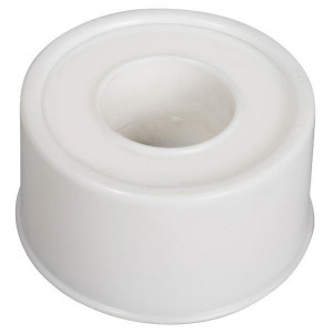 Teflon tape 0,2mm – 5m - FG3005 | Teflon | 0,2 mm