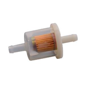 Brandstoffilter 60 micron - FGP011672 | Goede kwaliteit | 6,35 mm | Heavy Duty Models