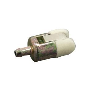 Brandstoffilter Walbro 125-527 - FGP011683 | Walbro: 125-527 | Goede kwaliteit | 15,00 mm | 5,30 mm