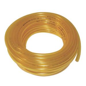 Benzineslang 4,8mm - FGP013731   4,80 mm   8,00 mm   15240 mm
