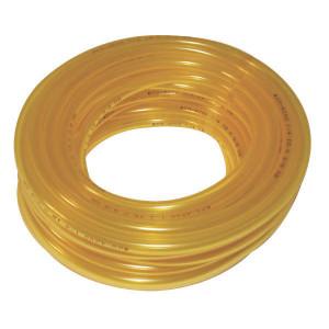 Benzineslang Ø6,0x9,0mm-15m - FGP013732   6,40 mm   9,50 mm   15240 mm