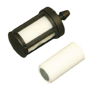 Brandstoffilter Prof. - 4,5 mm - FGP014524 | Goede kwaliteit | 22,00 mm | 4,50 mm