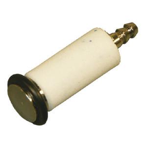 Brandstoffilter Prof Met 3,5mm - FGP014528 | Goede kwaliteit | 12,00 mm | 3,50 mm