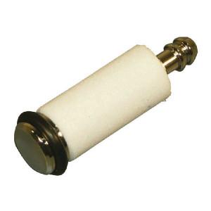 Brandstoffilter Prof Met 4,5mm - FGP014529 | Goede kwaliteit | 12,00 mm | 4,50 mm
